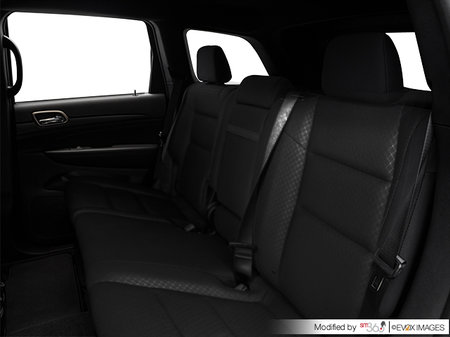 Jeep Grand Cherokee UPLAND EDITION 2019 - photo 3
