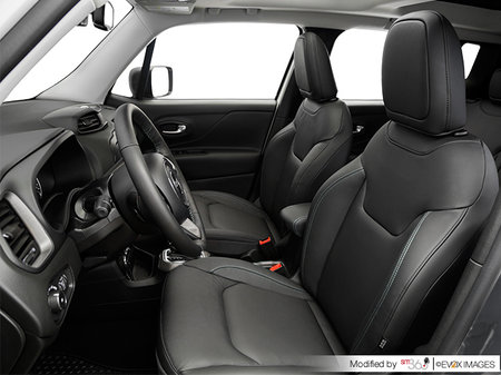 Jeep Renegade LIMITED 2019 - photo 1
