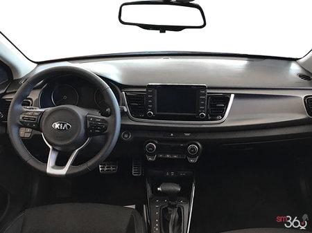 Kia Rio 5 portes EX SPORT 2019 - photo 4