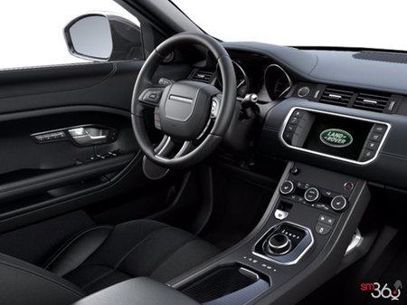 Land Rover Range Rover Evoque Édition Landmark 2019 - photo 5