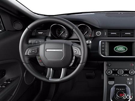 Land Rover Range Rover Evoque Édition Landmark 2019 - photo 6
