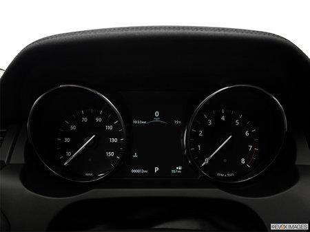 Land Rover Range Rover Evoque SE 2019 - photo 4