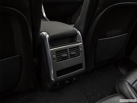 Land Rover Range Rover Sport Hybride SE 2019 - photo 6