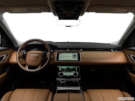 Land Rover Range Rover Velar R-DYNAMIC SE 2019 - photo 2