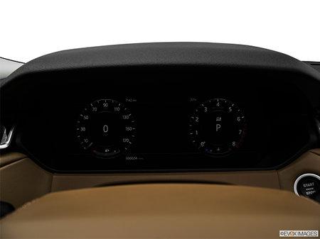 Land Rover Range Rover Velar R-DYNAMIC SE 2019 - photo 4