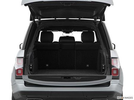 Land Rover Range Rover AUTOBIOGRAPHY 2019 - photo 1