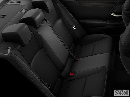 Lexus ES 350 Signature 2019 - photo 3