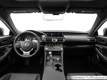 Lexus RC 300 AWD 2019 - photo 1