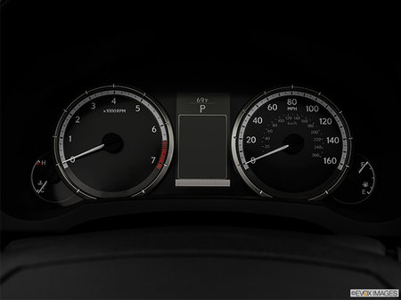Lexus RC 300 AWD 2019 - photo 2