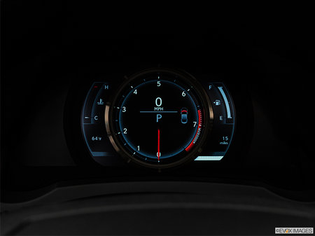 Lexus RC 350 AWD 2019 - photo 2