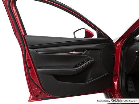 Mazda 3 Sport GS 2019 - photo 2