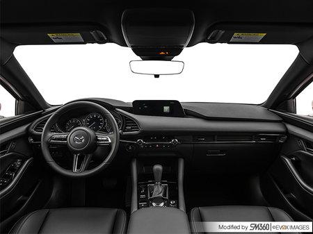 Mazda 3 Sport GS 2019 - photo 12