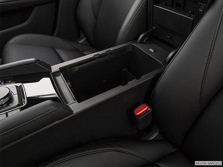 Mazda 3 Sport GS 2019 - photo 13