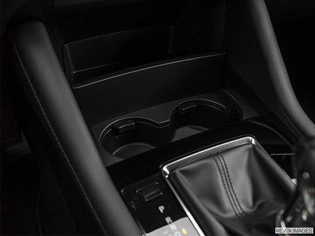 Mazda 3 Sport GS 2019 - photo 16