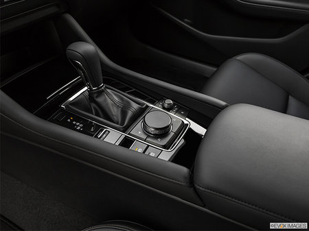 Mazda 3 Sport GS 2019 - photo 19