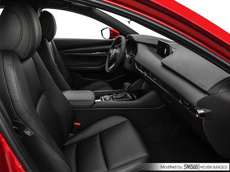 Mazda 3 Sport GS 2019 - photo 20