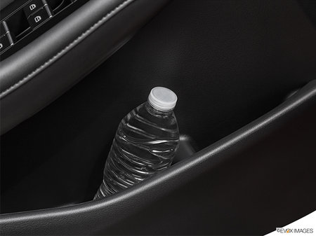 Mazda 3 Sport GS 2019 - photo 30
