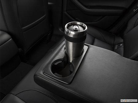 Mazda 3 Sport GS 2019 - photo 31