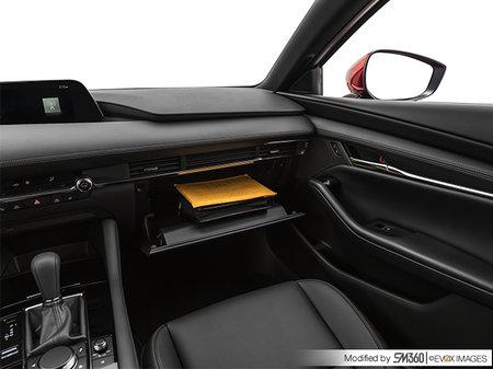 Mazda 3 Sport GS 2019 - photo 32