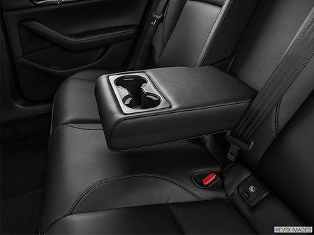 Mazda 3 Sport GS 2019 - photo 38