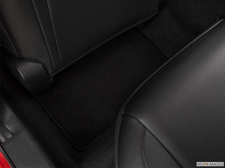 Mazda 3 Sport GS 2019 - photo 40