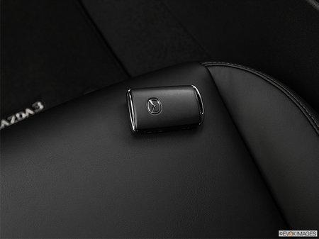 Mazda 3 Sport GS 2019 - photo 41