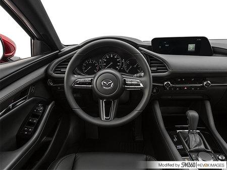 Mazda 3 Sport GS 2019 - photo 46