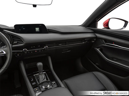 Mazda 3 Sport GS 2019 - photo 47