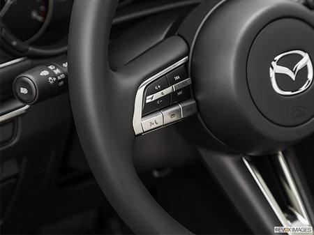 Mazda 3 Sport GS 2019 - photo 48