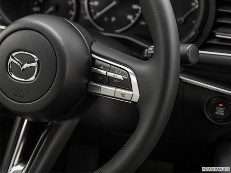 Mazda 3 Sport GS 2019 - photo 49