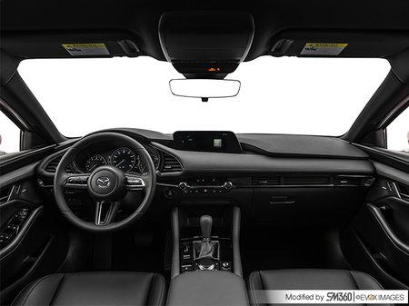 Mazda 3 Sport GT i-ACTIV AWD 2019 - photo 14