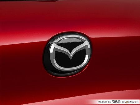 Mazda 3 Sport GT i-ACTIV AWD 2019 - photo 37