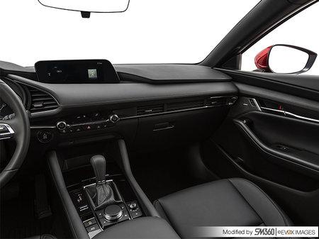 Mazda 3 Sport GT i-ACTIV AWD 2019 - photo 48