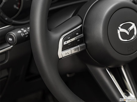 Mazda 3 Sport GT i-ACTIV AWD 2019 - photo 49