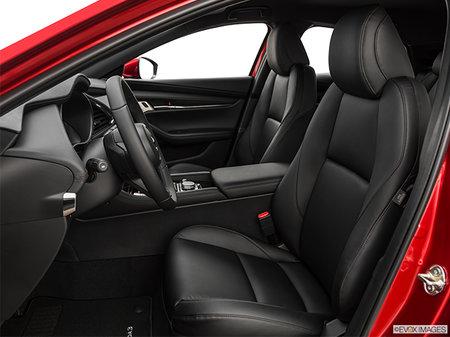 Mazda 3 Sport GT 2019 - photo 11