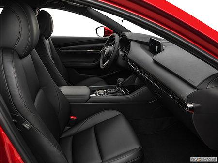 Mazda 3 Sport GT 2019 - photo 22