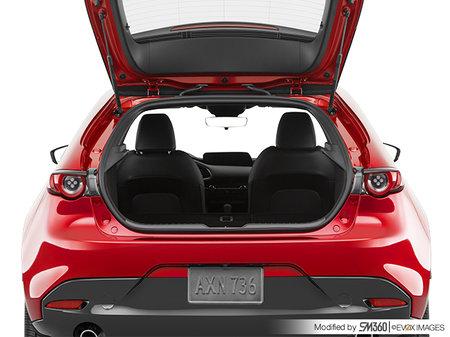 Mazda 3 Sport GT 2019 - photo 24