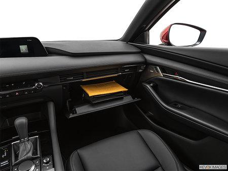 Mazda 3 Sport GT 2019 - photo 34