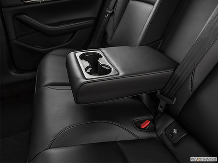 Mazda 3 Sport GT 2019 - photo 40