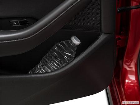 Mazda 3 Sport GT 2019 - photo 47
