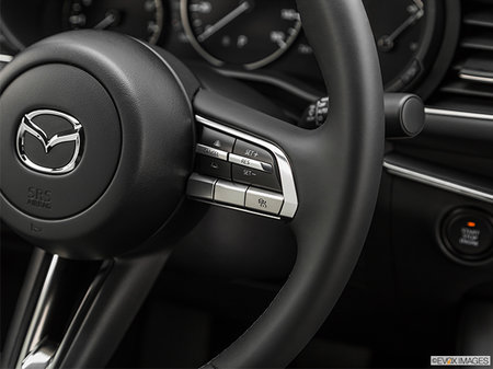 Mazda 3 Sport GT 2019 - photo 51