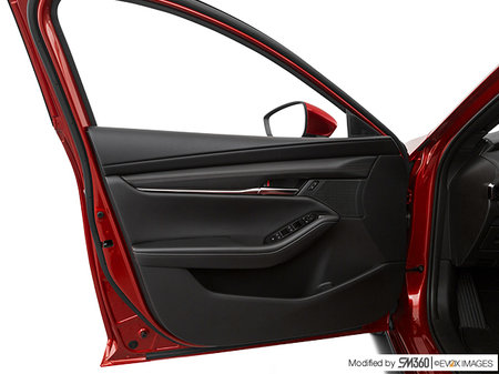 Mazda 3 Sport GX 2019 - photo 2