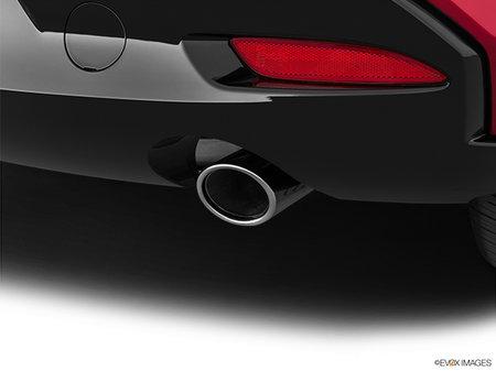Mazda 3 Sport GX 2019 - photo 13