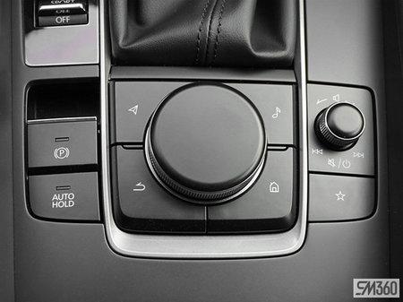 Mazda 3 Sport GX 2019 - photo 15