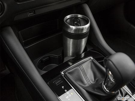Mazda 3 Sport GX 2019 - photo 22
