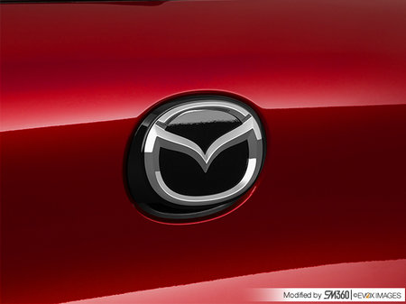 Mazda 3 Sport GX 2019 - photo 26
