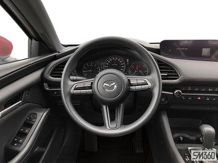 Mazda 3 Sport GX 2019 - photo 32