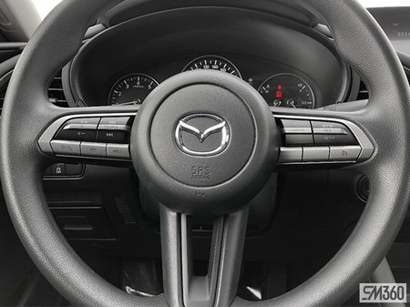 Mazda 3 Sport GX 2019 - photo 33