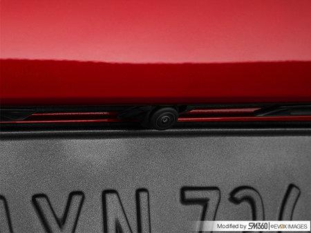 Mazda 3 Sport GX 2019 - photo 34