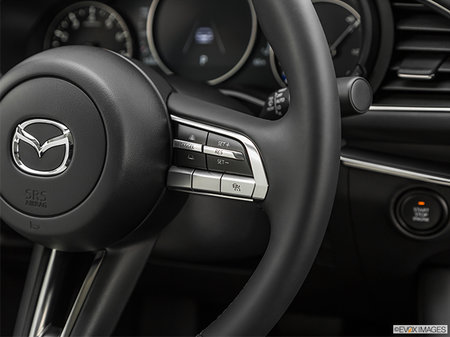 Mazda 3 GS i-ACTIV AWD 2019 - photo 45